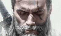 Netflix adelanta el rodaje de The Witcher al próximo mes de octubre