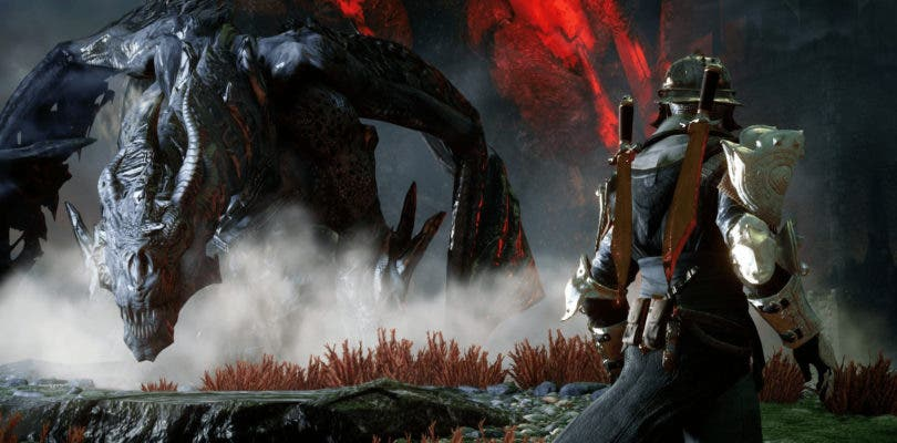 7 cosas que deseamos ver en Dragon Age IV