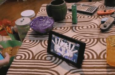 Dragon Ball FighterZ muestra su potencial en un nuevo spot japonés para Switch