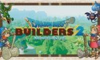 Dragon Quest Builders 2 recibe mañana una nueva isla para construir