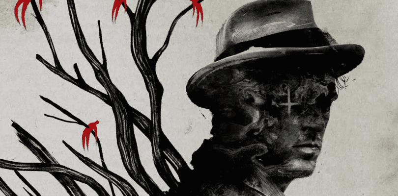 El Apóstol, lo nuevo de Gareth Evans para Netflix, brilla en un tráiler espectacular