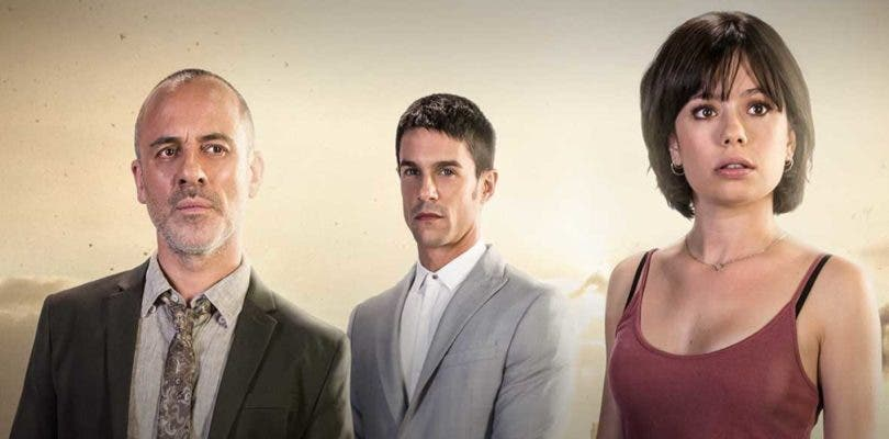 Crítica Estoy Vivo – La segunda temporada vuelve con fuerza y reinicio