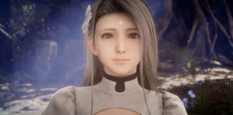 Final Fantasy XV anuncia colaboraciones con Terra Wars y Shadow of the Tomb Raider