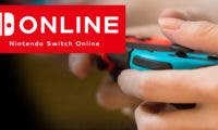 Nintendo no va a ofrecer cifras sobre Nintendo Switch Online