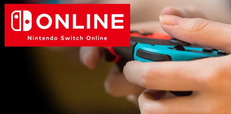 Nintendo anuncia un nuevo mantenimiento para implantar el servicio online de pago