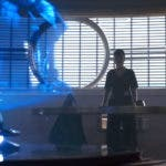 Revive el giro loco del spin-off de Han Solo con esta escena