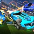 El Rocket Pass 3 de Rocket League estará disponible desde la próxima semana