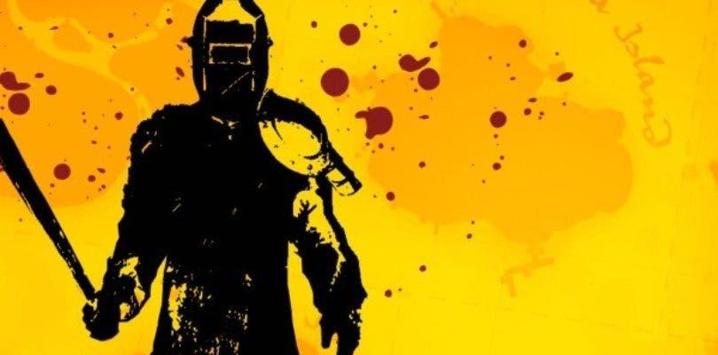 EKO Software, desarrolladora tras How To Survive, es adquirida por BigBen Interactive