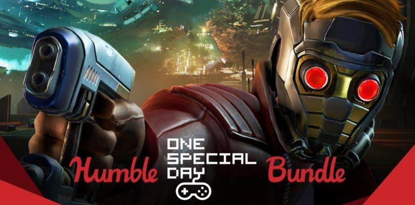 Streets of Rage, Crazy Taxi, Alpha Protocol y más en el nuevo Humble Bundle