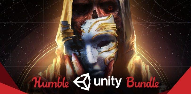 Last Day of June, Oxenfree y Torment: Tides of Numenera entre los juegos del nuevo Humble Bundle