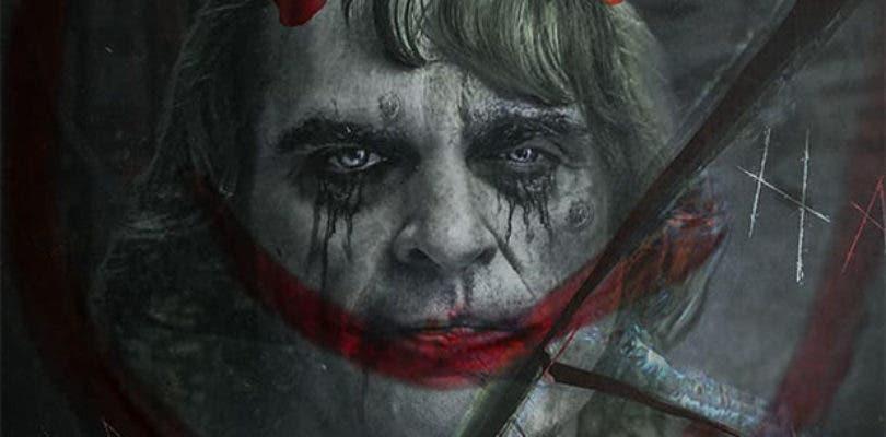 Brett Cullen será Thomas Wayne en la nueva película del Joker