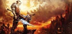 Un nuevo Kingdoms of Amalur: Reckoning dependería de Electronic Arts