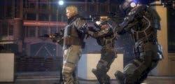 Square Enix bloquea el Streaming de Left Alive por las malas críticas tras su estreno en Japón