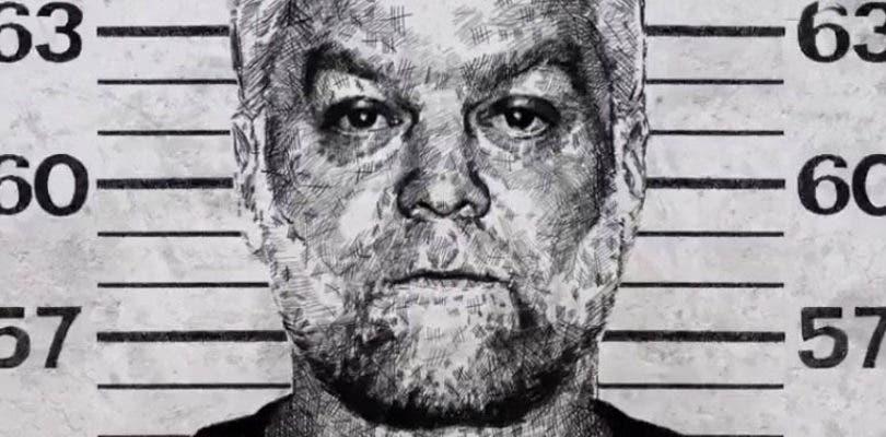 La secuela de Making a Murderer llegará a Netflix el próximo octubre