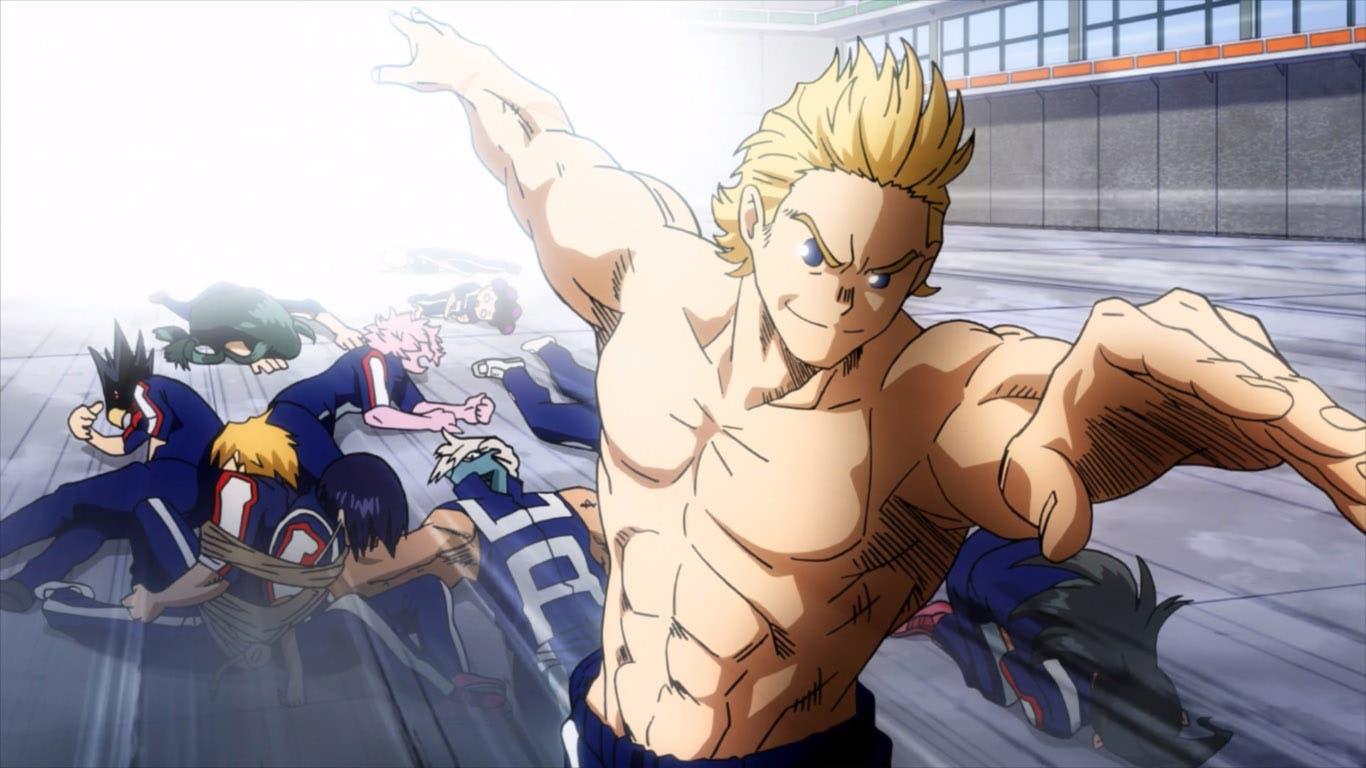 My-Hero-Academia-2.jpg