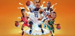 Más títulos gratuitos para disfrutar este fin de semana en Xbox One, entre ellos NBA 2K Playgrounds 2