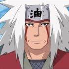 Jiraiya llegará a Naruto to Boruto: Shinobi Striker vía DLC