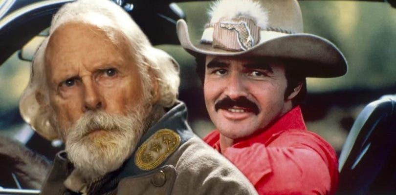 Bruce Dern sustituirá a Burt Reynolds en Once Upon a Time in Hollywood