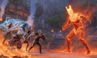 Pillars of Eternity II: Deadfire llegará a consolas en 2019