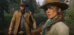 Rockstar aclara el tamaño de descarga e instalación de Red Dead Redemption 2
