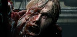 Un mod nos acerca a un Resident Evil 2 Remake más terrorífico