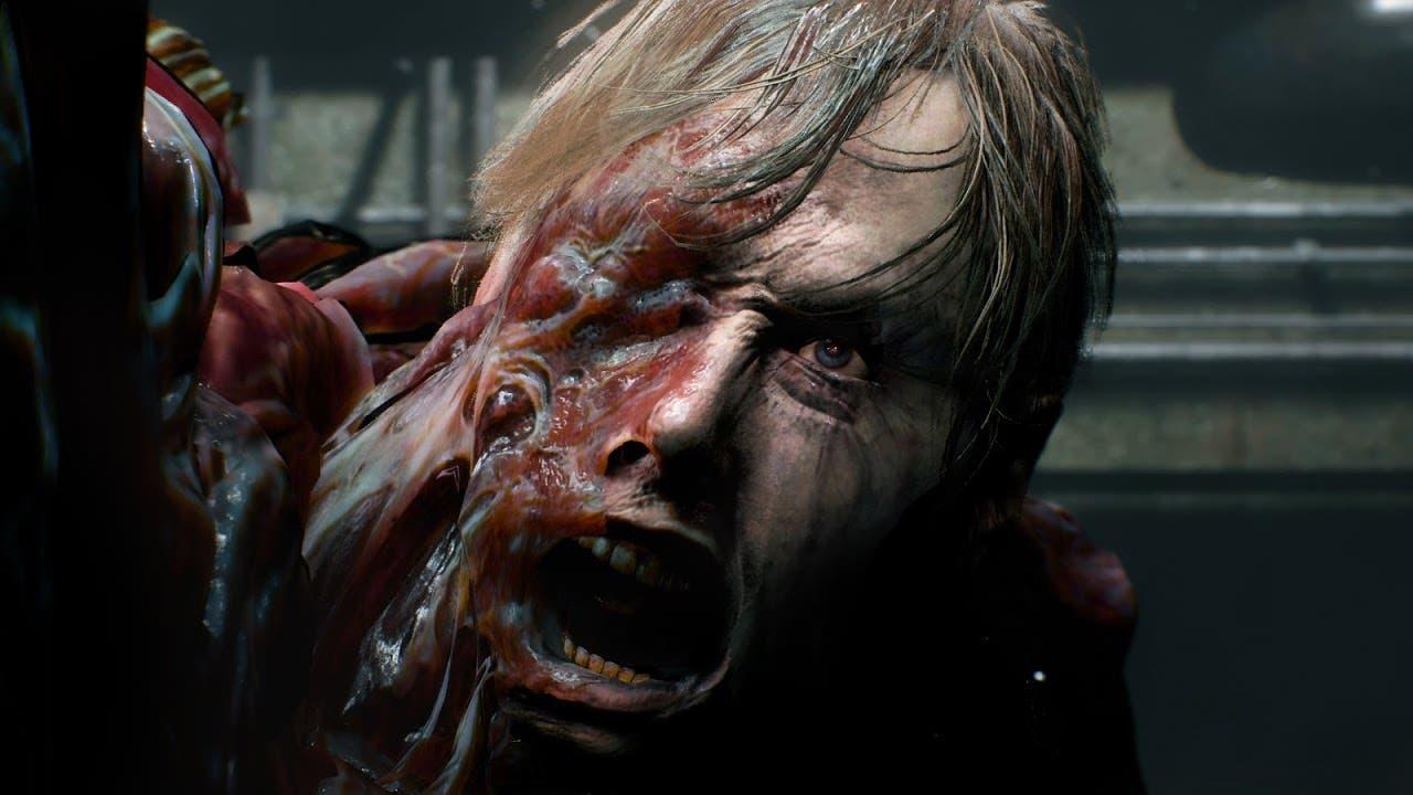 Imagen de Project Resistance, lo nuevo de Resident Evil, será mostrado en el TGS 2019