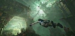 Shadow of the Tomb Raider estrena demo en consolas y PC