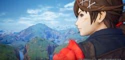 Project Prelude Rune podría haber sido cancelado por Square Enix tras la marcha de Hideo Baba, máximo responsable del proyecto