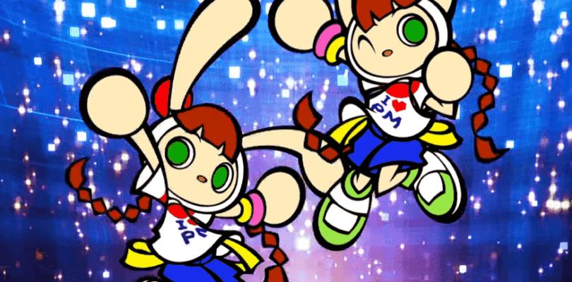 La nueva actualización de Super Bomberman R añade nuevos personajes y escenarios