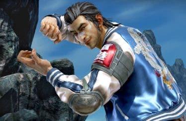 Tekken 7 muestra su Pase de Temporada 2 en un nuevo tráiler