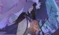 Llega el tráiler de lanzamiento para el modo Eternal Arena de The Banner Saga 3