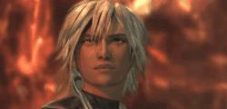 Square Enix anuncia oficialmente The Last Remnant Remastered en PlayStation 4