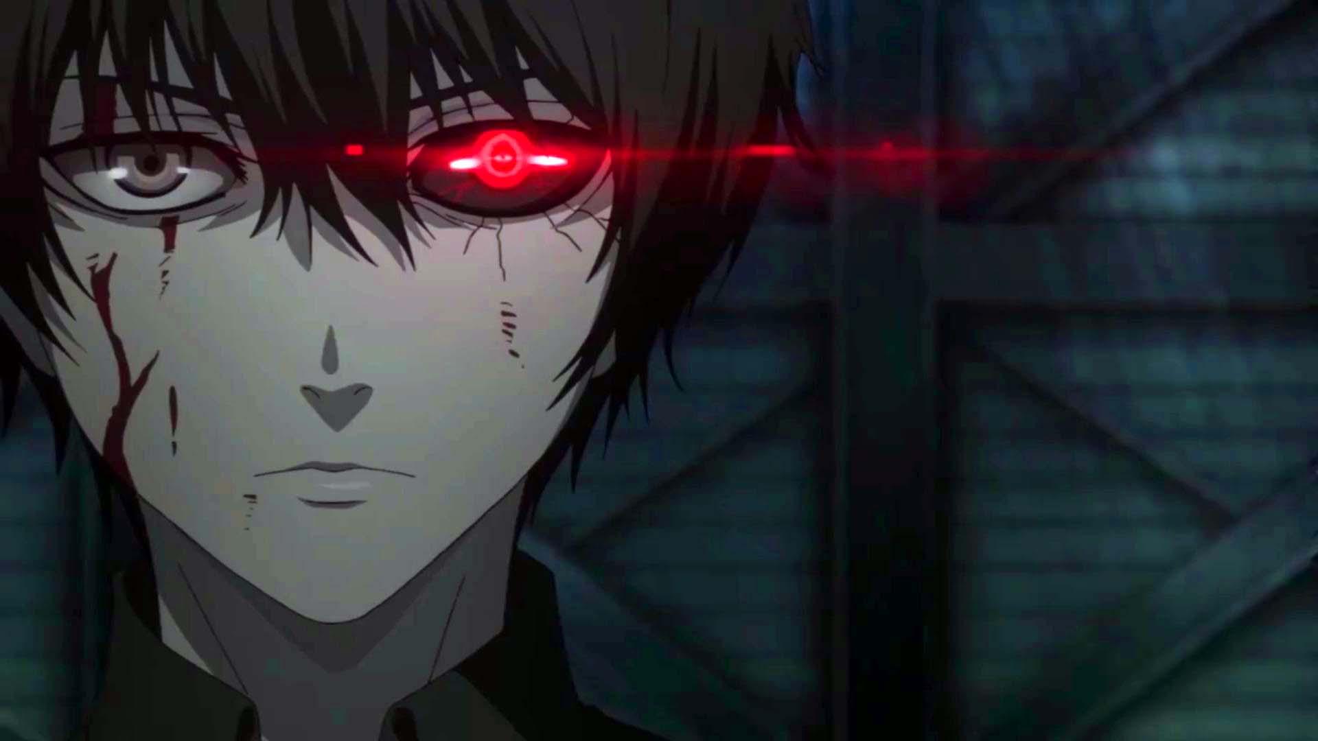 Imagen de Bandai Namco pone fecha al lanzamiento de Tokyo Ghoul: re Call to Exist