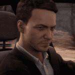 Bandai Namco estrena el primer diario de desarrollo de Twin Mirror