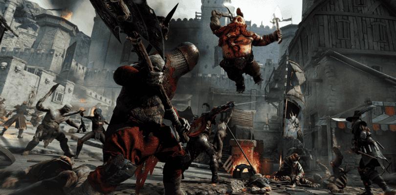Sombras de Bogenhafen se presenta como el nuevo DLC de Warhammer Vermintide 2
