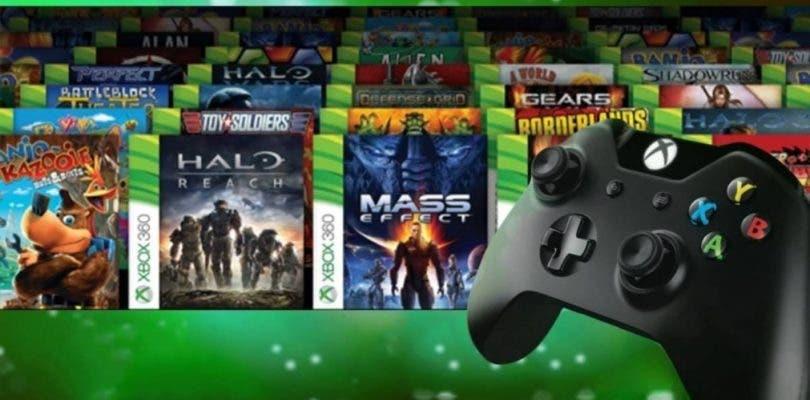 Xbox no tiene miedo de PlayStation Classic porque confía en su catálogo