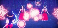 Witch Thief recibe fecha de lanzamiento para PC junto a un tráiler