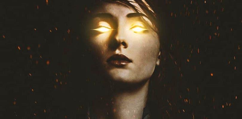 El primer tráiler de X-Men: Dark Phoenix se estrenará en las próximas semanas