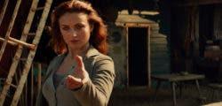 El fin del mundo se acerca en el primer tráiler de X-Men: Dark Phoenix