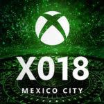 Xbox adelanta un poco sobre qué juegos third party veremos en el X018
