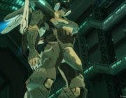 Análisis Zone of the Enders: The 2nd Runner – MARS