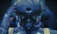 Ace Combat 7 se lanza a la realidad virtual en el nuevo tráiler del Tokyo Games Show