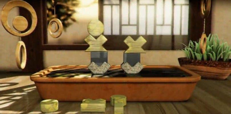 Art of Balance llevará sus puzles y desafíos a Nintendo Switch