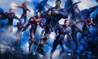 Se filtra una reveladora foto de Pepper Potts en Avengers 4