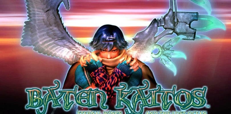 Uno de los desarrolladores de Monolith Soft muestra su interés por desarrollar Baten Kaitos 3