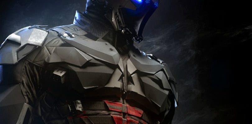 Los creadores de la saga Arkham, más cerca de mostrar su nuevo juego