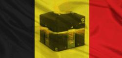 Bélgica abre una investigación criminal contra EA por las cajas de loot