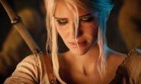 Netflix podría cambiar la etnia de Ciri en la nueva serie de The Witcher