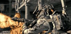 Un vídeo del Battle Royale de Black Ops 4 compara sus gráficos en PC, PS4 y PS4 Pro