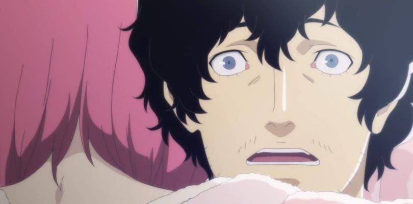 Catherine: Full Body muestra un nuevo tráiler y su primer gameplay oficial